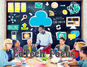 EdTech Focus logo.jpg.png