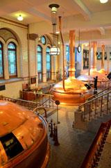 heineken-experience-amsterdam-brewery