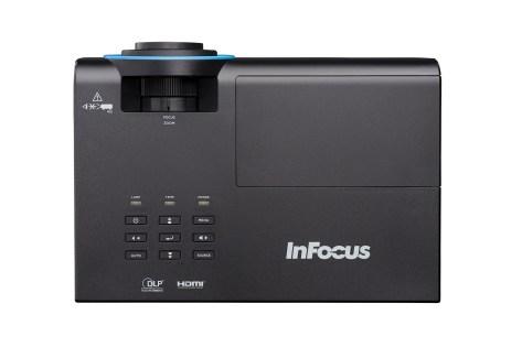 InFocus_IN3100_TopView_RGB_96dpi (1)