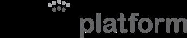 MediaPlatform-Black-and-Gray-Logo-Transparent-BG.png