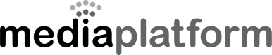 MediaPlatform-Black-and-Gray-Logo-Transparent-BG.png