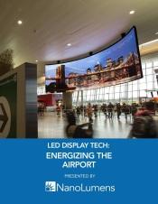 Nanolumens LED Display Tech.jpg