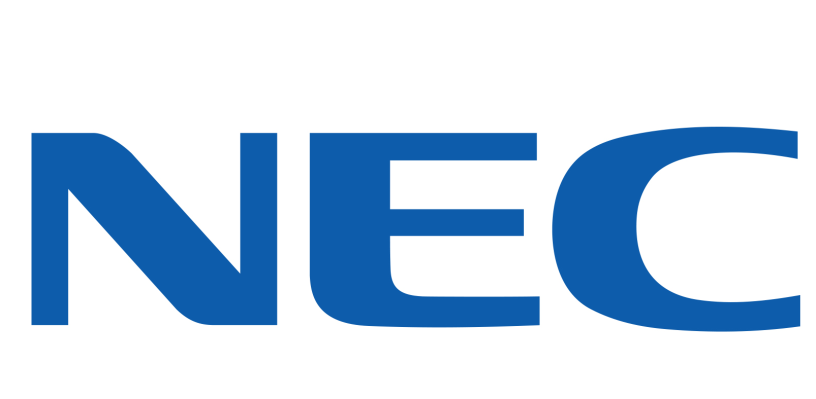 Nec Launches The Worlds Brightest Rb Laser Projectors For Large Venues