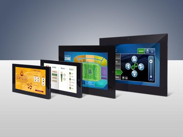 Q-SYS TSC-G2 Touch Screen Family.jpg