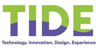tide-logo-ISE-amsterdam