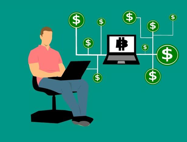 blockchain-3157131_1280