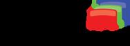 dseg-logo.png