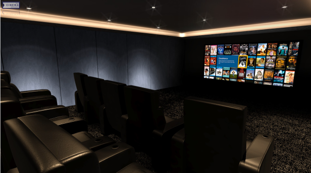 DTools Home cinema render produced by TCD 3.png