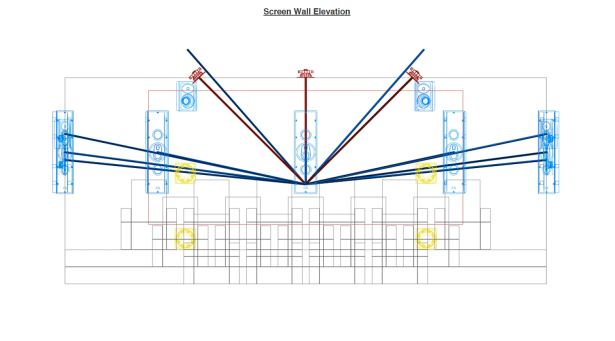 DTools TCD screen wall elevation.png