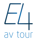 E4 AV Tour 2