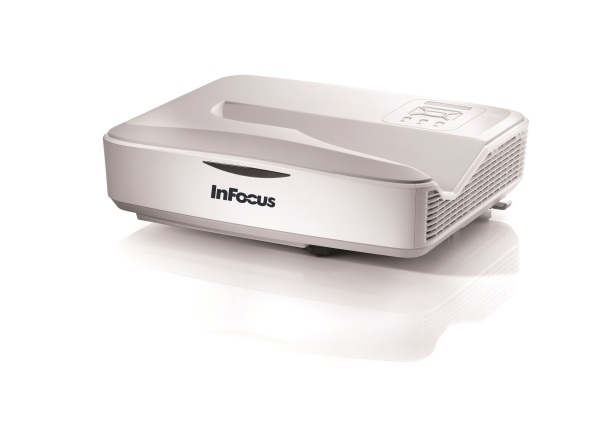 InFocus - INL140 Series.jpg