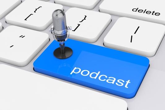 Podcast blue keyboard.jpg