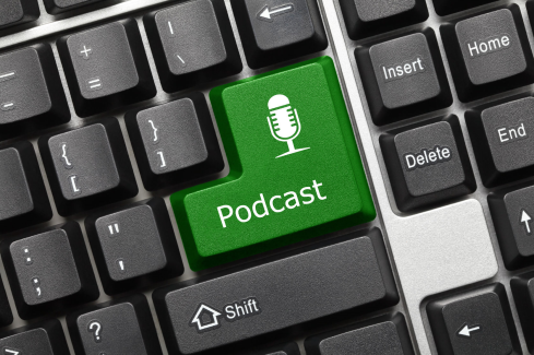 podcast keyboard.jpg