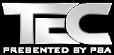 TEC-Logo-White-e1498170627742.png