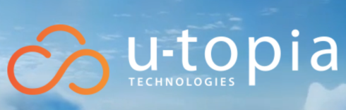 U-topia Technologies.png