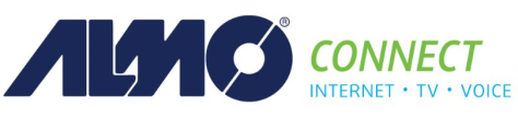 Almo Connect logo.png