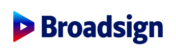 Broadsign_Logo