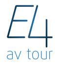 E4 AV Tour 2.png