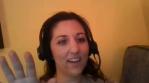 Gina Ep 70