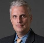 Keith Yanke NEC headshot