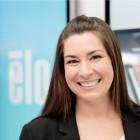Kristin ELO headshot