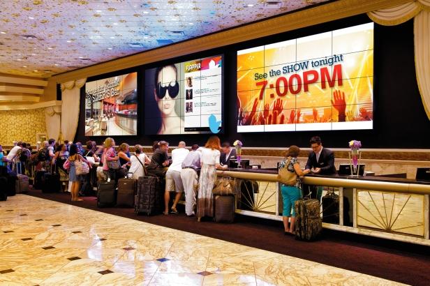 LCD Hotel_Lobby_4x4s.jpg