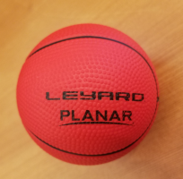 Leyard Planar ball 2.jpg
