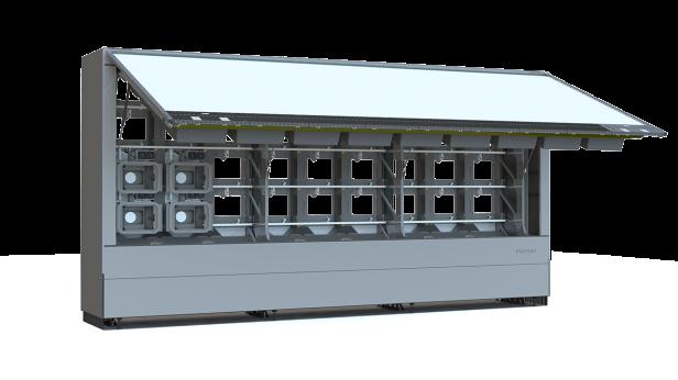 prysm-lpd-6k-service-access.png