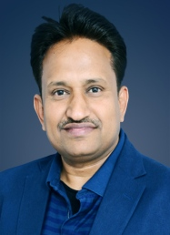 Rajesh Mittal - QSC India