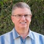 Randy Pagnan headshot.jpg