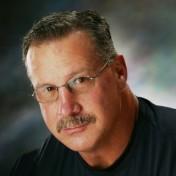 Randy White Almo