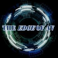 The Edge of AV logo.png