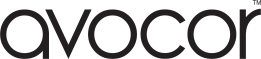 Avocor-Logo