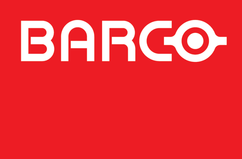 Barco introduces budget-friendly modular LCD video wall