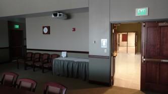 ELAN college event center 2.jpg