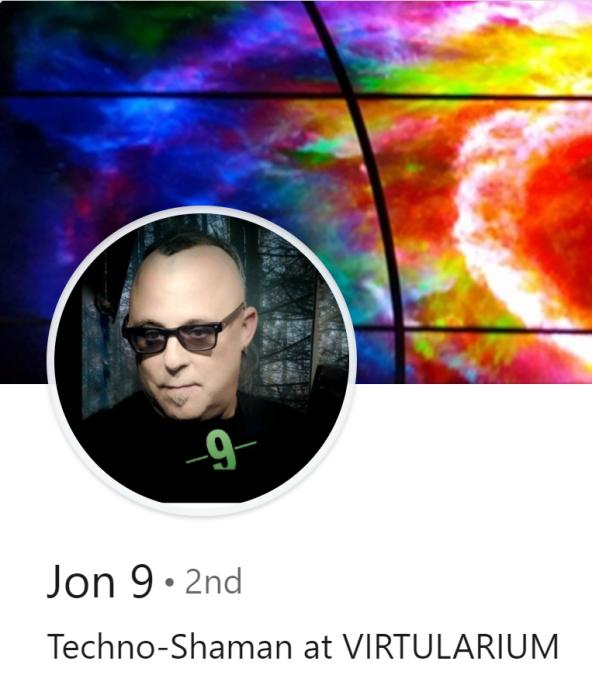 Jon Techno Shaman Virtularium.png