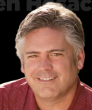 Ken Hosac headshot.jpg