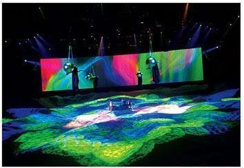 projection scene Beatles Love.jpg