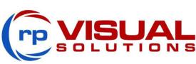 rp-visual-solutions logo.jpg