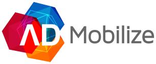 Admobilize logo.png