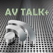 AV Talk Plus logo.png