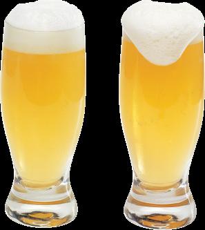 beer_PNG2332.png