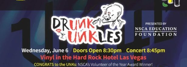 Drunk-Unkles