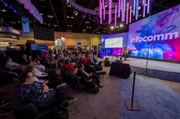 InfoComm Center Stage.jpg