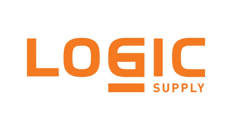 Logic Supply Collaborates With Amazon Web Services To Offer Aws