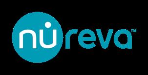 Nureva logo II