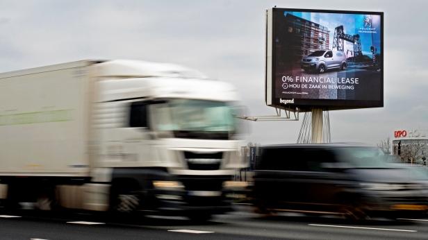Peugeot_Image.jpg