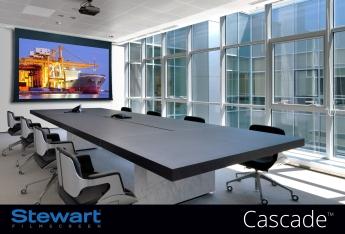 Stewart Filmscreen_Cascade_HighRiseBoardRoom with Logos.jpg