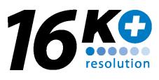 StewartFilmscreen_16K+_Logo_since1947_Hi-Res_593x300