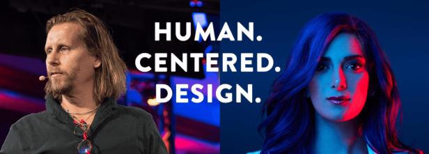 TIDE Human Centered Design.png